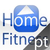 Fitness em Casa