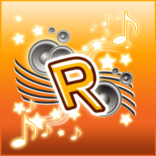 Remelody app icon