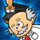 QDict Lite Icon