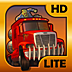 Earn to Die HD Lite