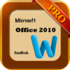 Microsoft® Office 2010 Professtional – Hand Book – VIET SOFT