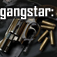 gangstar: cheats