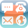 Easy Shortcut Icon:customize your favorite icon on Home screen.It is a