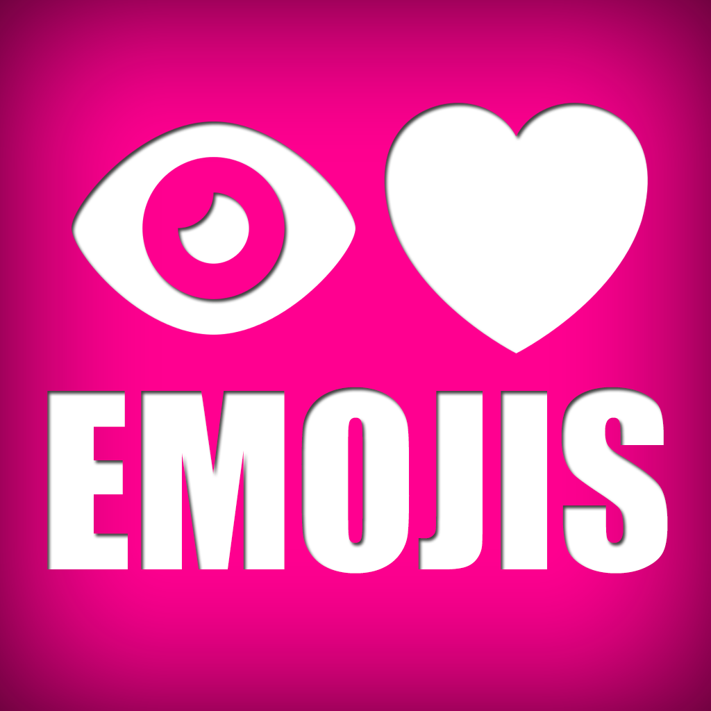 Icon Pop Quiz Free Download For Android