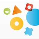 Gigaset elements Test: Alarmsystem mit Türsensor, Fenstersensor, iPhone App mzl.cxsxwqpb.128x128 75